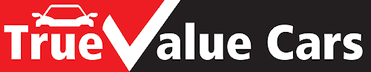 True Value Cars Logo